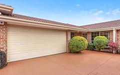 2/269 Loftus Avenue, Loftus NSW