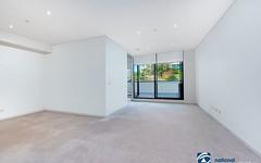G518/4 Devlin Street, Ryde NSW