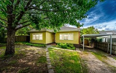 85 Patterson Street, Ringwood East VIC