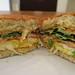 Breakfast Sandwich - WestBean Coffee Roasters