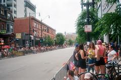 Chicago Pride Parade (spablab) Tags: olympusinfinity200noritsukokiezcontrollerfujifilmsuperiamemphisfilmlablenstagger chicago olympus infinity af1 fuji fujifilm superia 200 ishootfilm filmisnotdead filmisalive gay pride parade olympusinfinity200noritsukokiezcontrollerfujifilms lgbt lgbtq lesbian bisexual transgender