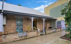 265 Enmore Road, Enmore NSW