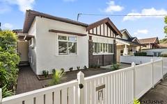 7 Edward Street, Concord NSW