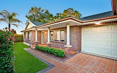 5/27-29 Grove Street, Eastwood NSW