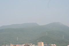 2019.07.11 (池田隆一) Tags: sapporo teine
