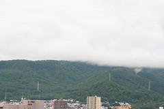 2019.07.14 (池田隆一) Tags: sapporo teine
