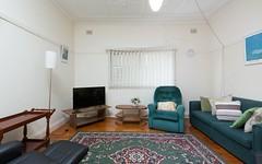 5 Schwebel Street, Marrickville NSW