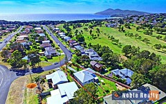 4 Gleeson Avenue, Forster NSW