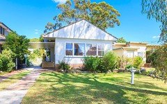 139 Manchester Road, Gymea NSW