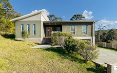 53 Carramar Drive, Malua Bay NSW