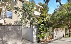 60/554 Mowbray Road, Lane Cove NSW