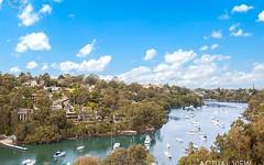 606/9 Waterview Drive, Lane Cove NSW
