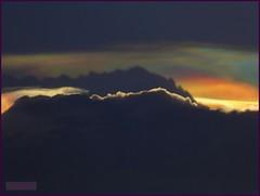 Cirebon Java Sunset 20190329_170723 DSCN4257 (CanadaGood) Tags: asia asean seasia indonesia indonesian java javanese westjava cirebon sunset canadagood 2019 thisdecade color colour