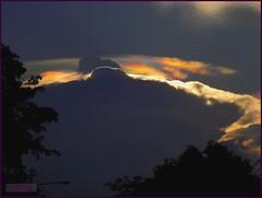 Cirebon Java Sunset 20190329_170606 DSCN4254 (CanadaGood) Tags: asia asean seasia indonesia indonesian java javanese westjava cirebon sunset canadagood 2019 thisdecade color colour