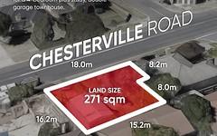 311E Chesterville Road, Bentleigh East VIC