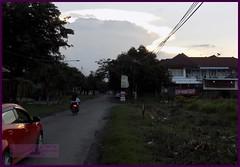 Cirebon Java Sunset 20190329_170855 DSCN4258 (CanadaGood) Tags: asia asean seasia indonesia indonesian java javanese westjava cirebon sunset canadagood 2019 thisdecade color colour