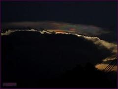 Cirebon Java Sunset 20190329_170935 DSCN4259 (CanadaGood) Tags: asia asean seasia indonesia indonesian java javanese westjava cirebon sunset canadagood 2019 thisdecade color colour