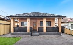 88 Hillcrest Avenue, Greenacre NSW