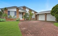 7 The Peninsula, Yamba NSW