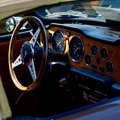 For those who love classic car. (vui.la9) Tags:
