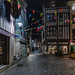 2019-182/365 Rouen at Night - Explored (Sharky.pics) Tags: nikond850 rouen june 2019 europe france seinemaritime