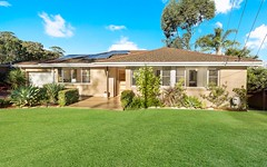 2 Orange Grove, Frenchs Forest NSW