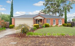 8 Hoya Place, Sunbury VIC