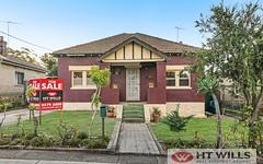 4 Beatrice Street, Hurstville NSW