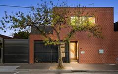 154 Stokes Street, Port Melbourne VIC