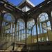 (eelend) Tags: colour madrid sunlight shadow retiro park glass palace windows sky original