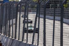 2019 Honda Indy Toronto (jer1961) Tags: toronto indy torontoindy hondaindy hondaindytoronto 2019torontoindy 2019hondaindy race carrace ntt indycar nttindycar cne theex torontoexhibition