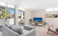 19/57 Delmar Parade, Dee Why NSW