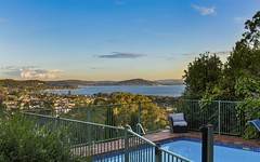 41 Bay View Avenue, East Gosford NSW