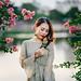 _BQH8963-2 (Huybui Photography) Tags: