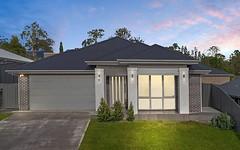 11 Harold Road, Raymond Terrace NSW