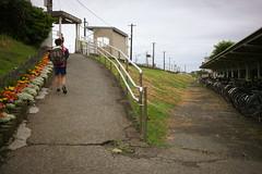 oi#19 (tetsuo5) Tags: 足柄上郡 大井町 ashigarakamigun oimachi eos5dmarkⅱ ef40mmf28stm