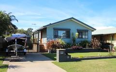 32 Thistleton Drive, Burrill Lake NSW