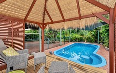 20 Butterfly Court, Gunn NT
