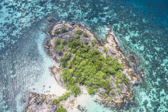 Just Enough! (All About Light!) Tags: thailand islands aerial drobne dronephotography fromabove landscapes travel