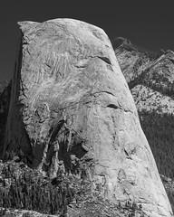 Half Dome (WestEndFoto) Tags: agenre california landscapephotography natural queueparktravelnextinline yosemite flickrwestendfoto fother scape us queueparkepnextinline dgeography bsubject naturephotography flickr mountain yosemitenationalpark unitedstatesofamerica
