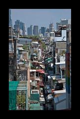 Bangkok as it is (Antoine - Bkk) Tags: exploration city urban bangkok thailand architecture yaowarat