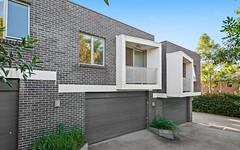 7/213-215 Pennant Hills Road, Carlingford NSW
