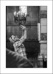 Nous sommes tous des pèlerins /  We are all pilgrims (Napafloma-Photographe) Tags: 2019 architecturebatimentsmonuments bandw bw bouchesdurhône cathédralelamajor edificesreligieux fr france géographie lamajor marseille métiersetpersonnages objetselémentsettextures personnes provence techniquephoto basilique blackandwhite cathédrale monochrome napaflomaphotographe noiretblanc noiretblancfrance photoderue photographe province smartphone streetphoto streetphotography téléphone