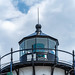 Portsmouth Harbor Lighthouse (K2parn Photography) Tags: