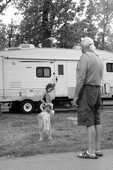 michael-christianson-laporte-indiana-IMG_1213 (BareEssentials) Tags: michael christianson laporte indiana the dunes national park children boys girls pets dogs rv camper campers beach goers cook out