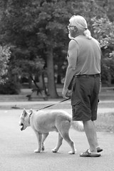 michael-christianson-laporte-indiana-IMG_1181 (BareEssentials) Tags: michael indiana the laporte christianson park children dunes national girls pets dogs boys rv beach cook camper campers goers out