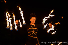 20190520_Behold_fire (Purple Larry) Tags: fullmoonjam continent may northamerica month fosteravenuebeach evening illinois timeofday unitedstates lincolnpark chicago worldlocation