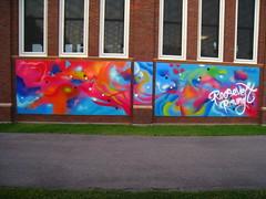 KANE (Billy Danze.) Tags: chicago graffiti kane d30 dc5
