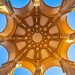 Geometry (John Getchel Photography) Tags: