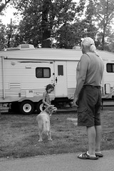 michael-christianson-laporte-indiana-IMG_1214 (BareEssentials) Tags: michael laporte christianson dunes indiana national the park girls boys children pets dogs rv camper campers beach out cook goers
